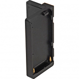 Hasselblad CF/CFV Battery Adapter for EL Cameras