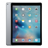 Apple iPad Pro 12.9-inch (1st gen.) Wi-Fi 128GB Space Gray
