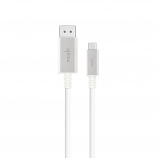 Moshi USB-C to DisplayPort Cable 5 ft (1.5 m)