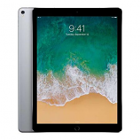 Apple iPad Pro 12.9-inch (2nd gen.) 256GB Wi-Fi+4G LTE