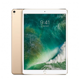 Apple iPad Pro 10.5-inch Wi-Fi (previous gen.) 512GB Gold