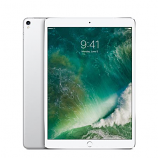 Apple iPad Pro 10.5-inch Wi-Fi+4G LTE (prev. gen.) 512GB Silver