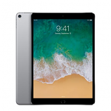 Apple iPad Pro 10.5-inch Wi-Fi (previous gen.) 64GB Space Gray