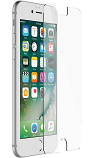 Otterbox Alpha Glass Screen Protector for iPhone 8/7/6s/6