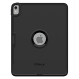 Otterbox Defender Series Case for iPad Pro (12.9-inch) (3rd gen)