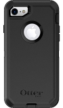 Otterbox Defender Series Case for iPhone 8/7