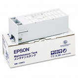 EPSON Replacement Ink Maintenance Tank 48x0,78x0, 7900, 98x0, 9900, 11880 Printers