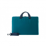 "Tucano Minilux 15"" sleeve for MacBook Pro 15"" Retina"