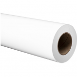 """Epson Standard Proofing Paper (205) (17"""" x 164' Roll)"""