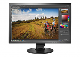 Eizo ColorEdge CS 24-inch IPS Display CS2420-BK-CNX
