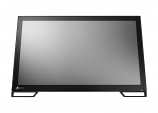 Eizo 23-inch Capacitive Multi-touch Panel FDF2382WT-BK