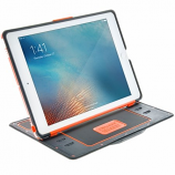 PIVOT Omni 97 Case for iPad 9.7-inch