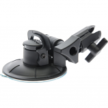 PIVOT PanaVise 809FB Suction Cup
