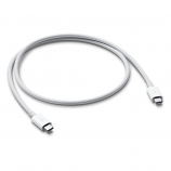 Apple Thunderbolt 3 (USB-C) Cable (0.8 m)