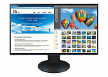 Eizo FlexScan EV 27-inch IPS Display EV2785FX-BK