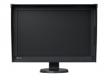 Eizo ColorEdge CG 24-inch IPS Display CG247X-BK