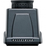 Hasselblad Viewfinder HVM Waist Level for all H System Models