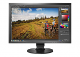 Eizo ColorEdge CS 24-inch IPS Display CS2420-BK