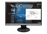 Eizo FlexScan EV 24.1-inch IPS Display EV2456FX-BK