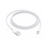 Apple Lightning to USB Cable - 1 meter