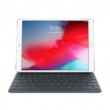 Apple Smart Keyboard for 10.5-inch iPad Air and 10.5-inch iPad Pro