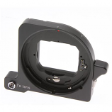 Hasselblad CF Lens Adapter