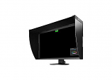 Eizo ColorEdge CG 27-inch IPS Display CG2730-BK