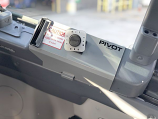 PIVOT LTRM for Boeing 737NG/MAX