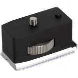 Hasselblad HTS Extension Plate