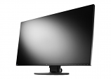 Eizo FlexScan EV  27-inch IPS Display EV2750FX-BK