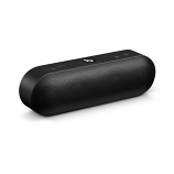 Beats by Dr. Dre Beats Pill+ Portable Speaker Standard Collection (Black)