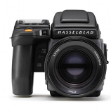 Hasselblad H6D-400c MS Multi-shot  Digital Camera Kit (No Lens)