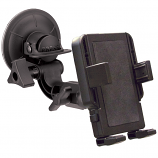 PIVOT Panavise Portagrip Phone Mount with Suction Cup