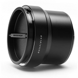 Hasselblad XV Lens Adapter for X1D-50c Mirrorless Medium Format Camera and V System Lenses