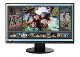 Eizo FlexScan EV  23.8-inch IPS Display EV2450FX-BK