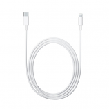 Apple USB-C to Lightning Cable (2 m)