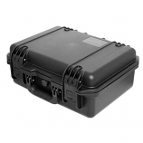 X1D Field Kit Pelican case  (no camera body or lens included)