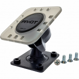 PIVOT High-deflection AMPS Adapter and PPK-1 Kit