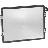 Hasselblad Focusing Screen HS Standard for H1, H2, H2F, H4X, H5X, H6X