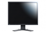 Eizo FlexScan 21.3-inch IPS Display S2133-BK