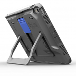 PIVOT Case for iPad PRO 11""