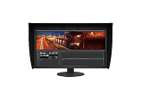 Eizo ColorEdge CG 31.1-inch IPS Display CG319X-4K-BK