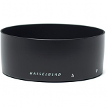 Hasselblad Lens Shade for XCD 45mm f/3.5 Lens