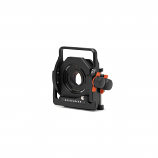 Hasselblad HTS 1.5 Tilt and Shift Adapter (3043400)