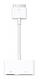 Apple 30-pin Digital AV Adapter