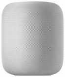 Apple HomePod -White