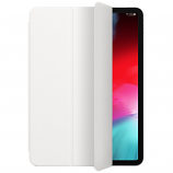 Smart Folio for 11-inch iPad Pro - White